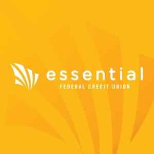 casestudy_800x800_essential_rebrand_4
