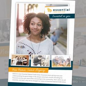 casestudy_800x800_essential_rebrand_6
