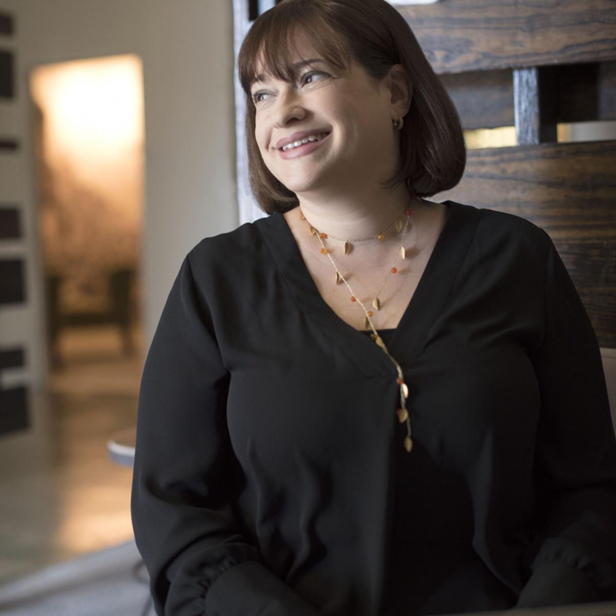 Lena Liller