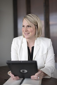 Nicole Wetwiski
