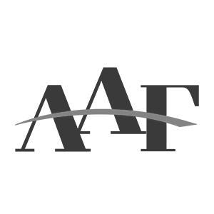 American Advertising Federation