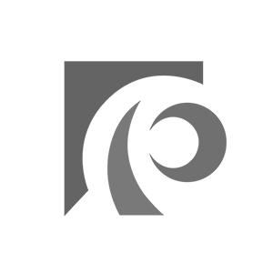 Printing Industry Association