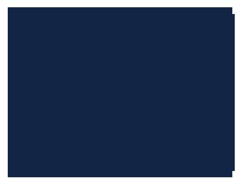 Innovative Advertising LLC